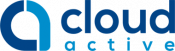 CloudActive | Salesforce Consulting Services